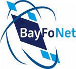 BayFoNet – Bayerisches Forschungsnetz in der Allgemeinmedizin