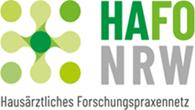 NRW-GPRN – North-Rhine Westphalian General Practice Research Network