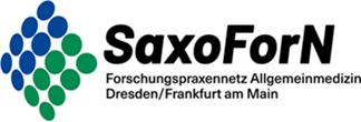 SaxoForN